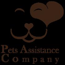 Pets Assistance Company